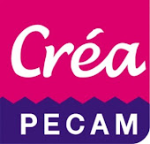 crea-pecam