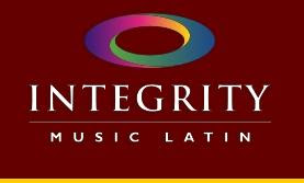 integrity music latin: