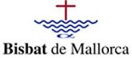 OBISPADO DE MALLORCA
