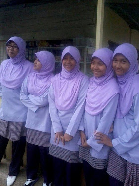 cute girls :D
