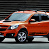 2017 Chevrolet Agile Images