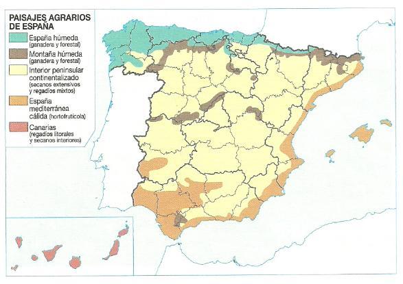 external image MAPA+PAISAJES+AGRARIOS.jpg