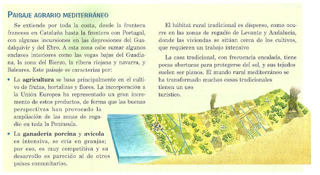 external image paisaje+agrario+mediterr%25C3%25A1neo.jpg