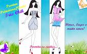Preview primavera/Verão Très Chik.  Tudo novo só para Vocês!!