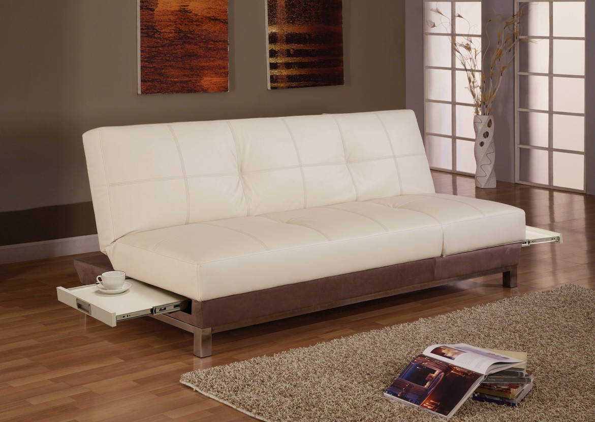 Furniture Store: Futons,Platform beds,Storage bed,Sofa bed,Futon