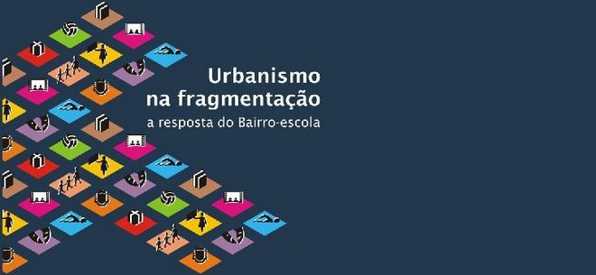 fotos do lançamento do urbanismo