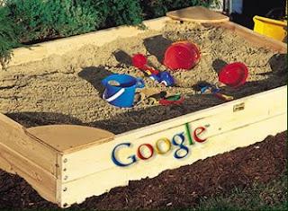 sandbox nedir ?