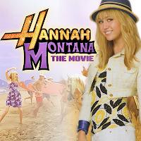 Hannah Montana: The Movie {Film Tanıtımı Fragmanı İzle}