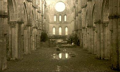 Nostalghia - Andreï Tarkovski - 1985 dans Andreï Tarkovski nostalghia