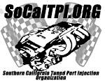 SCTPI