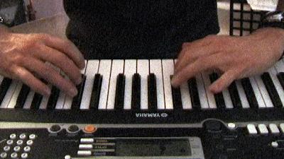 Morritt on Keys