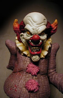 Payasos Diabolicos Cadaver_the_clown_by_pinkertonFX