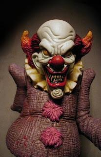 Payasos Diabolicos Cadaver_the_clown_by_pinkertonFX