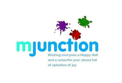 mjunction