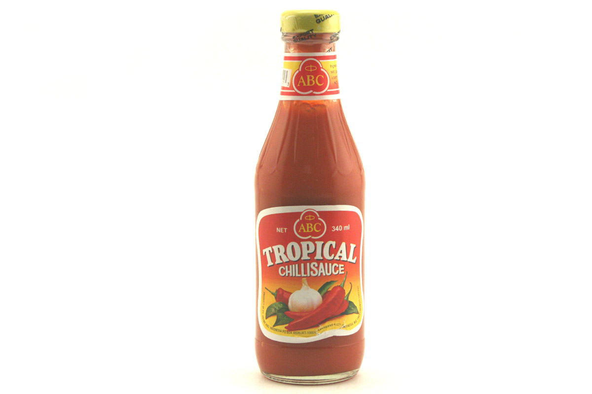 The Fresh Hot Sauce Blog: Sriracha Redux and More Thai Hot ...
