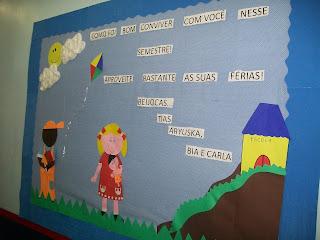 Atividades pedagógicas educação infantil 3 anos