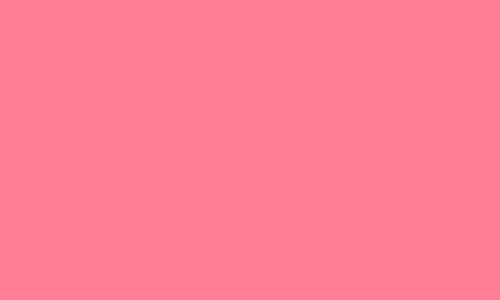 pink-canada