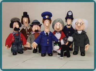 Postman+pat+cast.jpg