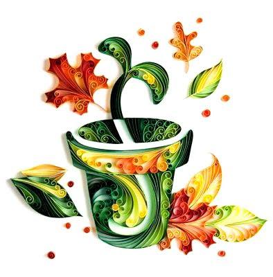 ***** Yulia-Brodskaya-Storey-logo