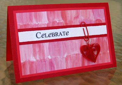 quilled-valentine