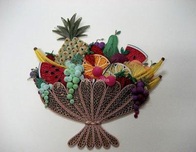 ***** Licia+Fruitful