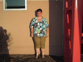 July 2009 full length picture