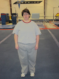 December 2010 weightloss picture
