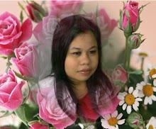 Rias_Lara