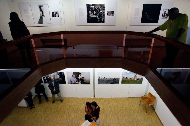 ADN, historias de aparecidos en Ginebra, Suiza