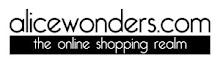 AliceWonders.com
