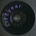 LIFEyear 365 Project