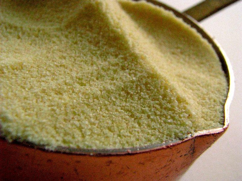 CakeWalk: Vegan Monday: Pasta!