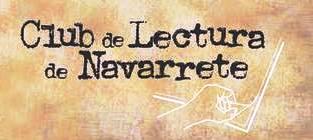 Club de Lectura de Navarrete