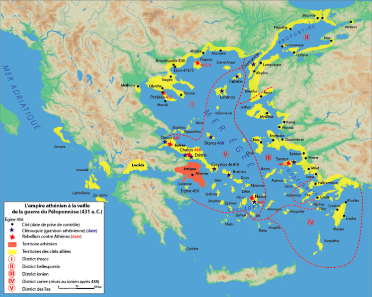 why did athens lose the peloponnesian The athens lost the peloponnesian war because sparta had a bigger army on land and the athens had a bigger navy the geograpy was a great disadvantage in the war for the athen s because they couldn't use their navy on land.