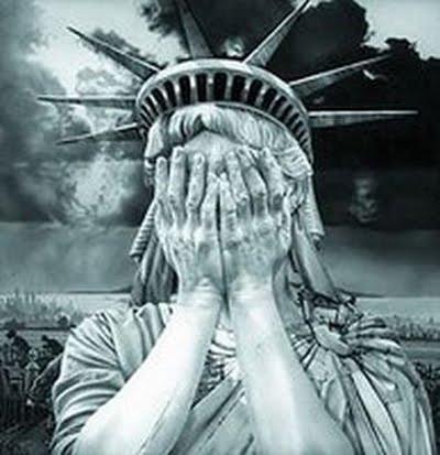 http://4.bp.blogspot.com/_3-h7k_OIJk0/S6zToFnpYTI/AAAAAAAAChM/EpzEQZP_pDs/s1600/liberty-crying.jpg