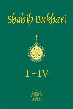 Shahih Bukhari, Terjemah (Download)
