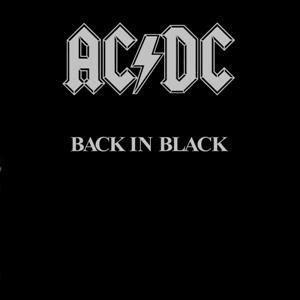 Destacados del Rock, Metal y Pop AC-DC+-+Back+In+Black+%5B1980%5D