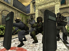 Counter Strike, armas, skins, zbot