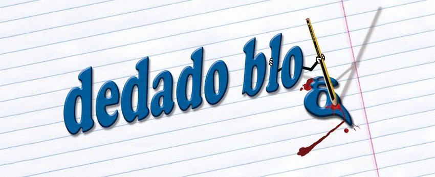 DeDaDo Blog