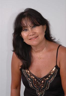 DIRETORA TESOUREIRA