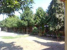 SMP Negeri 1 Rengel