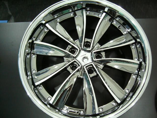 POH HENG TYRES ENQUIRY - Page 4 Rm9095krane18x80x905x11