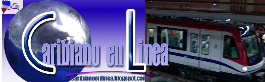 Caribiano en Linea