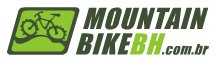 Mountain Bike BH