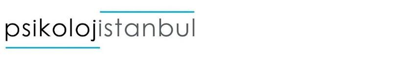 Psikoloji İstanbul Danışmanlık Eğitim ve Araştırma Merkezi