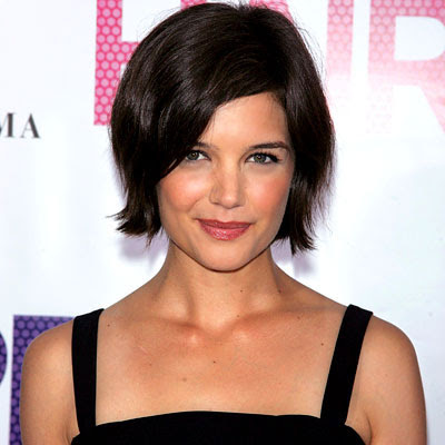 Short Hairstyles for Women-UpdoPrincess.com