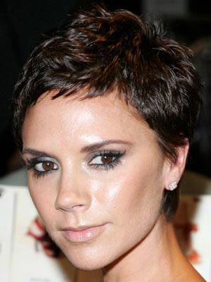 Top Short Hair Pictures Spring