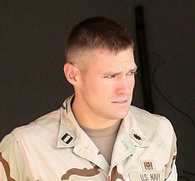 Cool Military Haircuts Pics for Men hairstyles 2010