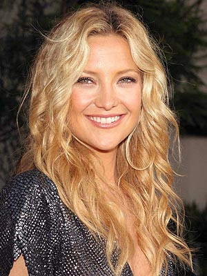 long curly formal hairstyles. Way curly