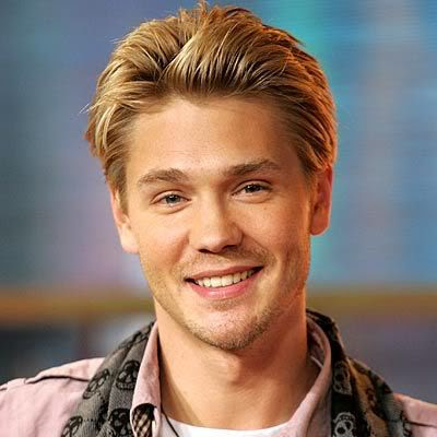 Chad Michael Murray Cool Men Hairstyles 2010. Diposkan oleh frebr di 05.31